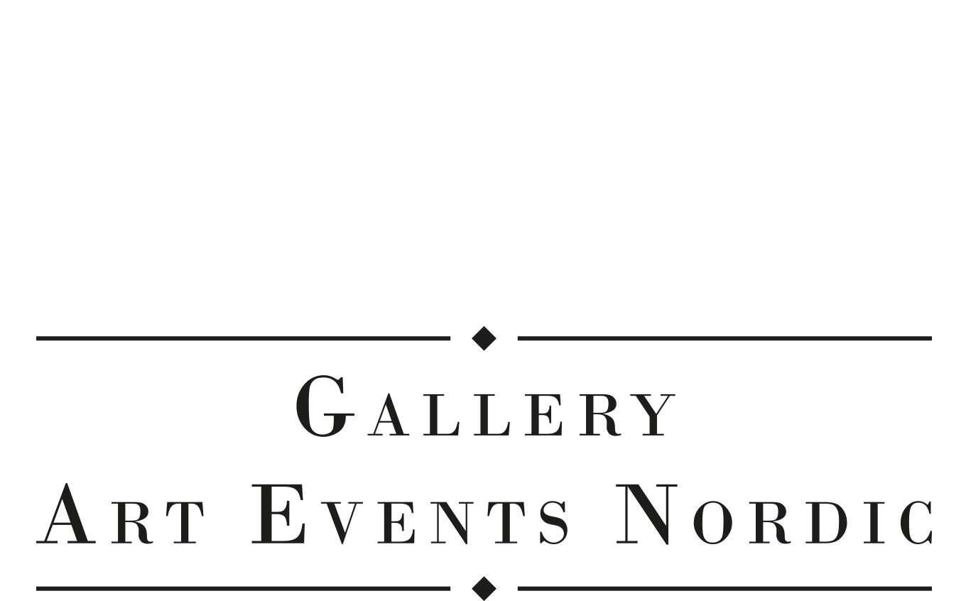 Gallery Art Events Nordic - Pop Up