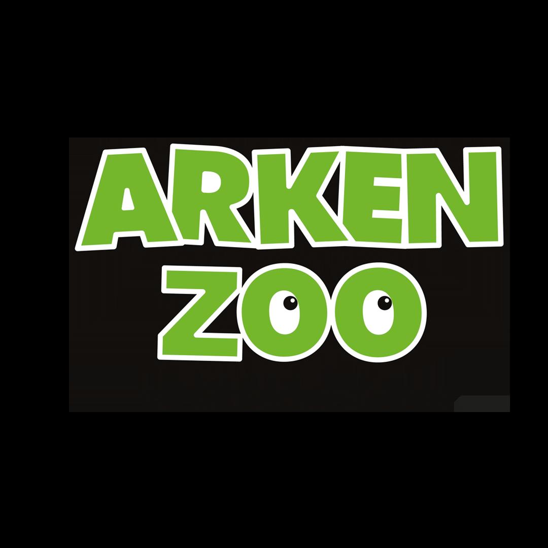 Arken Zoo | Kungsmässan Sveriges Bästa Citygalleria